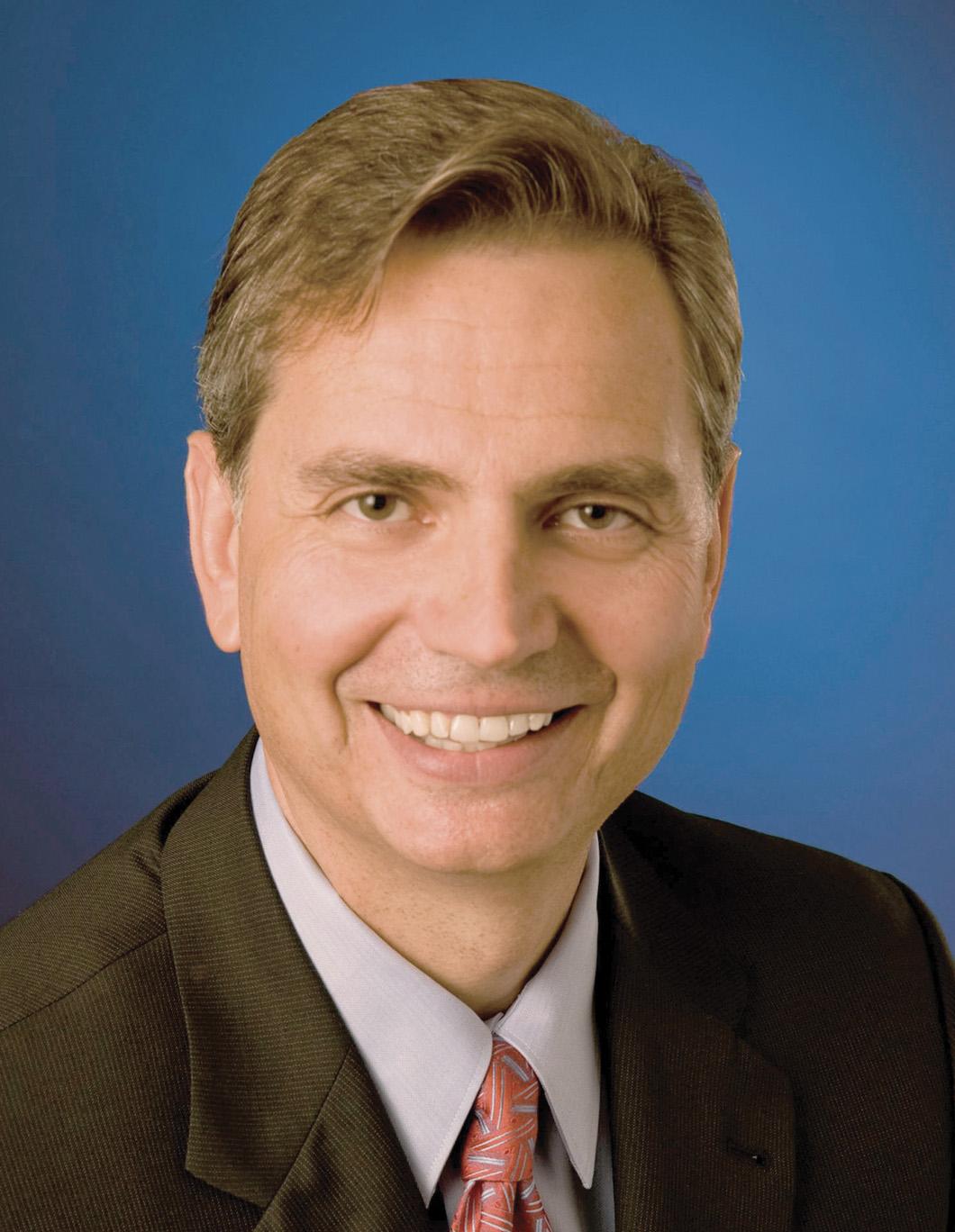 Greg Kiraly