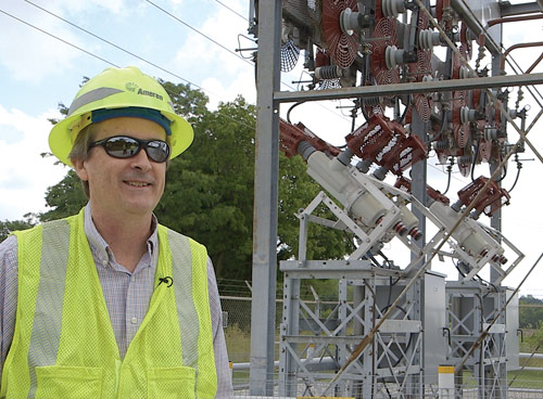 Riley Adams: There are plenty of low-cost, easy-to- install protective measures utility companies can take to help keep birds safe from potentially deadly situations.
