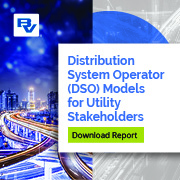 Distribution System Operator Model for Utilities