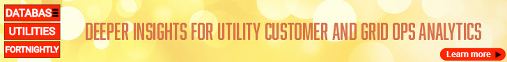 Data on Utility Customer and Grid Ops Analytics