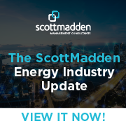 Energy Industry Update - ScottMadden