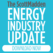 Scott Madden - Energy Industry Update